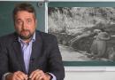 Vojny, hladomory, nerovnosť, chudoba, mučenie, otroctvo, nezamestnanosť, Blaha pripomína Šeligovi vo videu zločiny kapitalizmu