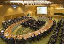 Obchodnú dohodu sa chystá tento týždeň podpísať 15 štátov z Ázie a Tichomoria