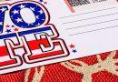 Voľby USA: V Georgii prebehne ďalšie prepočítanie hlasov z prezidentských volieb
